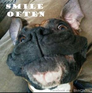 SmileOften