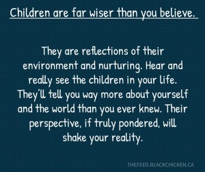 childrenwise